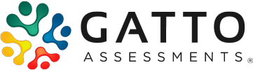 Gatto Assessments Logo