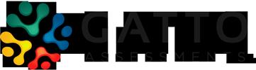 Gatto Assessments Logo